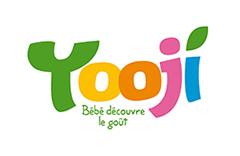 LOGO_YOOJI