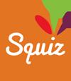 logo-squiz-100