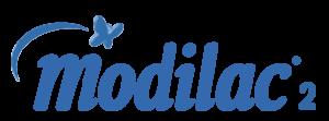 logo-modilac