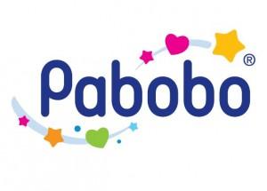 logo_pabobo