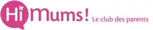 logo-club-himums-000137ccd9205d13c3b2342b1604d072