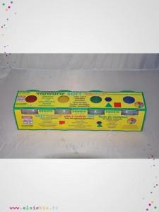 eloisbio-pate-o¦ê-modeler-rouge-jaune-vert-bleu-600x800