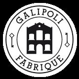 logo_galipoli_b