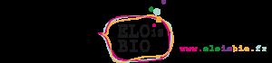 logo-eloisbioFR2015