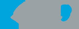 zawadi-logo-1443777839