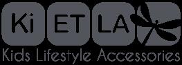 Logo-site-KIETLA