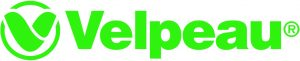 Logo Velpeau horizontal