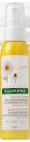 soin-soleil-eclaircissant-a-la-camomille-et-au-miel-fr-fr-small