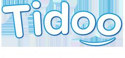 logo_baseline