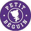 petit-beguin-logo-1452093010