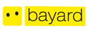 bayard_jeun_logo-header