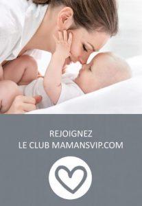 mamansvip-inscription