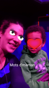 mots-dmaman-cinema-lapinou