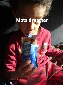 mots-dmaman-maman-gouter-good-gout-good-gouter-bio