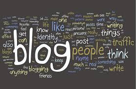 mots-dmaman-blog-blogosphere-anniversaire