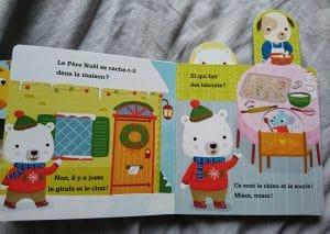 mots-d-maman-livres-noel-grund