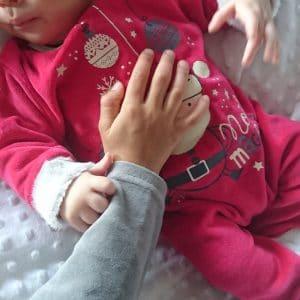 mots-d-maman-naissance-suites-de-couche