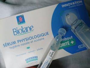 mots-d-maman-serum-physiologique-biolane-test-avis