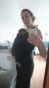 mots-d-maman-mamawear-test-avis-allaitement-portage