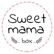 mots-d-maman-sweet-mama-box