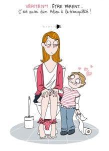 mots-dmaman-avant-d'être-maman