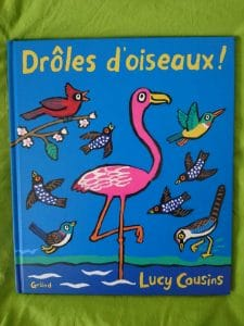 mots-d-maman-grund-droles d-oiseaux-livre-jeunesse