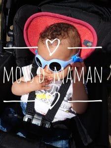 mots-d-maman-pyke-sunglasses-test-avis-blog