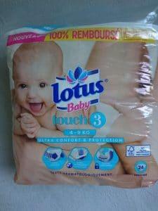 mots-d-maman-lotus-baby-couche-test-avis