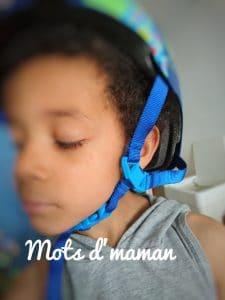 mots-d-maman-test-avis-specialized-casque-velo-enfant