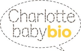 mots-d-maman-charlotte-baby-bio-test-avis-crème-hydratante