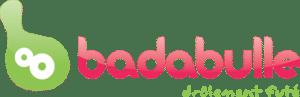 dababulle logo