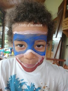 mots-d-maman-namaki-vernis-maquillage-test-avis