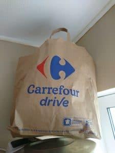 mots-d-maman-carrefour-drive-courses