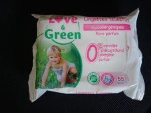 mots-d-maman-love-and-green-lingettes-toilettes-test-avis