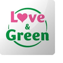 love green avis