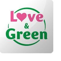 mots-d-maman-love&green-protection-serviettes-hygièniques-accouchement