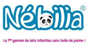 mots-d-maman-nebilia-lait-2-âge-test-avis