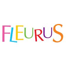mots-d-maman-fleurus-pour-les-enfants-test-avis