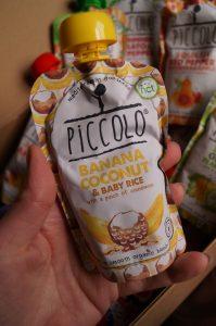 mots-d-maman-test-avis-picoolo-alimentation-bébé-bio