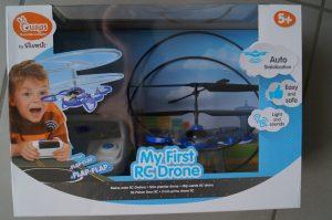 mots-d-maman-mon-premier-drone-joue-jouet-ouaps-test-avis