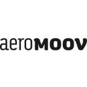 mots-d-maman-aeromoov-lit-de-voyage-parapluie