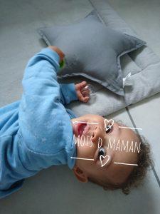 mots-d-maman-deco-enjoy-home-test-avis-coussin