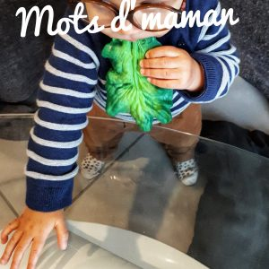 mots-d-maman-oli-&-carol-berceau-magique-test-avis-jouet