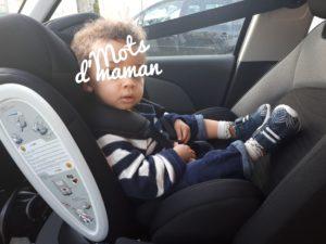 mots-d-maman-siège-auto-premaman-orchestra