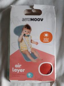 mots-d-maman-air-layer-air-wrapper-aeromoov-test-avis