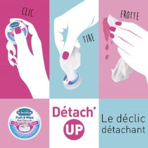 mots-d-maman-detach'up-dr-beckmann-test-avis
