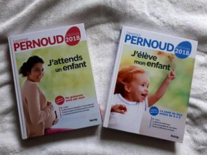 mots-d-maman-livre-pernoud-enfant-test-avis