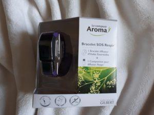 mots-d-maman-le-comptoir-aroma-bracelet-sos-respir-huile-essentielle-test-avis