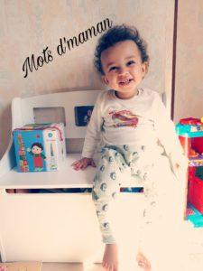 mots-d-maman-bibou-16-mois-bebe-enfant