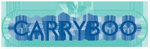 logo carryboo desktop